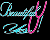 logo-beautiful-u-yes-u