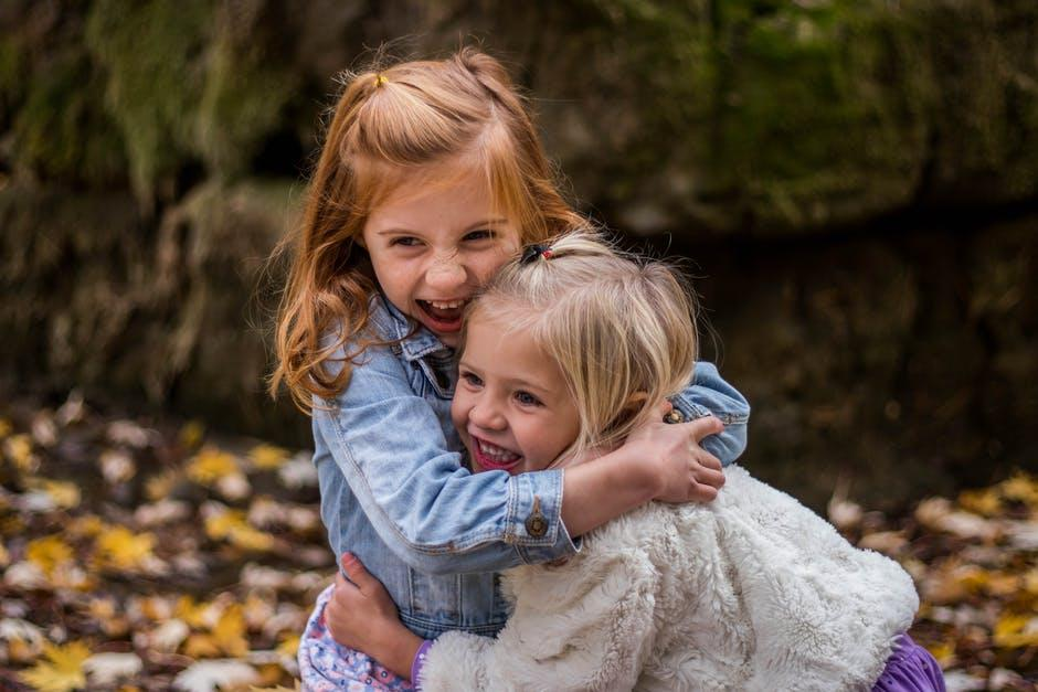 Wellness in Children Takes More than Wishful Thinking