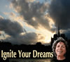 logo-ignite-your-dreams