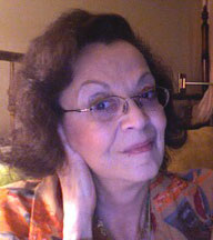 57 Years of Passion for Publishing: An interview with Muriel Nellis