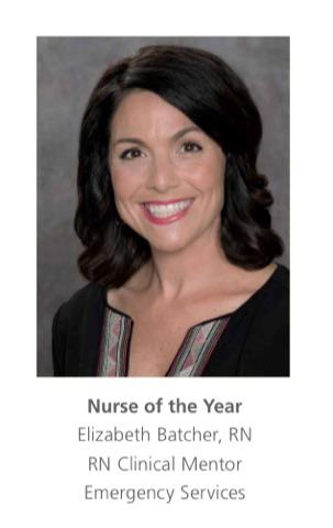 How Transcendental Meditation Makes Great Nurses Even Greater: An Interview with Beth Batcher, Scripps Nurse of the Year, 2017